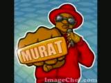Ünyeli Murat