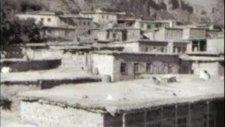 Arguvan Türküleri 1.bölüm