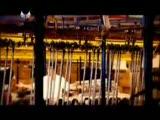 güler duman-ayaz yarim-yeni video klip h.q