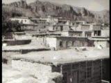 Arguvan Türküleri 4.bölüm