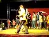 Sinop Panayirinda Cemil Kaya Rüzgari Ve Yaykın Gençliği