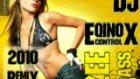 Dj Eqinox - Ze Bass ( 2010 Remix )