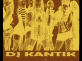 Dj Kantik Let The Bass Kick (Tribal Rmx) Best Top