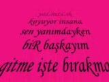Erkan Aga Daglarına Dargınım