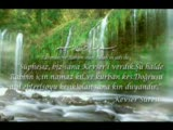 Ozan Erbabi - Yürek Yangini