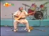 Şivan Perwer - Hewale Bargiran