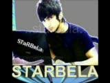 Starbela - Ft.hayalhan - özelimsin