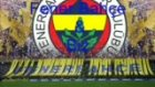 Fenerbahçe & Biz