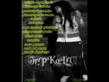 Tripkolic - Dön Bebegim   Made By İsmail ( Quarizm