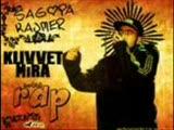 Kolera - Feat Sagopa- Bu şarkıyı Zevk Için Yaptık