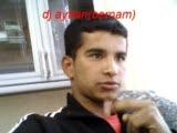 dj ayhan 2