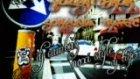 Dj Cambaz Feat Noxi Style - Sorgunda Traffic 2009