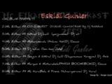 Mc Efkar Feat Mc Karabela - Yalvarıyorum 2009