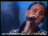 Nilgül-Yazımı Kışa Çevirdin(2001-Yadeller)
