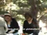 Om Müh.abant Gezisi 2009 Esranın Gülümsemesi