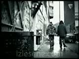Bushido feat. Baba Saad - Nie ein Rapper