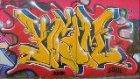 Worldwidewriters Graffiti Site Updates 2