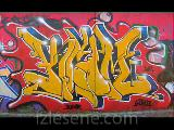 Worldwidewriters Graffiti Site Updates 2