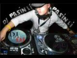 dj pasinli vs move it remix