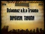 mc uslanmaz feat 6.his - emektar prenses 2009