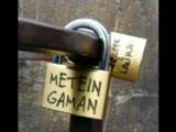 Metin Gaman - Sevmek Neymiş Bir Gün Anlarsın