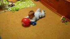 Mert Balon