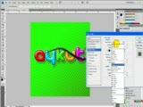 Renkli Avatar Yapımı (Facebook-Youtube) Tutorial 0