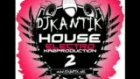 Dj Kantik Crystal Club İzmir (Ka2production)