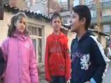 Evdekiler Ve Sokaktakiler Kısa Film Ahmet Ercan