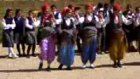 Alpagut İlköğretim Okulu Halay Grubu