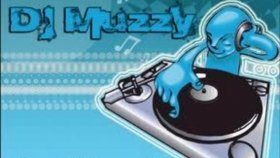 Dj Muzzy - Ft Es-low - Aklım Hep Sende