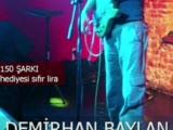 Demirhan Baylan - Deli Fatma