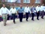 Bitlislilerin Düğünü (Gebze) Ezvet Kamo Semit 3