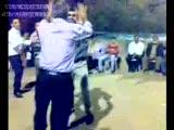 Bitlislilerin Düğünü (Gebze)