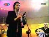 Serkan Çağrı - Sultan-i Yegah Sirto