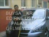 Alem Buysa Kral  Edirneli Gökhan