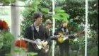 Paperback Writer - The Beatles