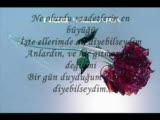 Elife(Rebelkalbim)