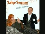 Safiye Soyman - Kìrìlsìn Ellerin [herkez Dinlesin