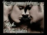 amore ...!!!! seni seviyorum ...!!!