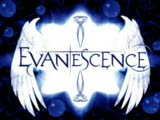 Evanesence - My İmmortal