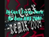Dj Canx Tecno Turn Me Bass Rmx 2009