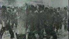 Mustafa Yıldızdoğan-Başbuğlar Ölmez