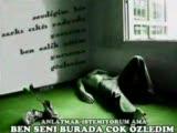 (Murat )midyatlı