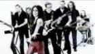 Özge Fışkın - Bıraktım Yeni Klip 2009