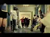 Cok Qüzel Sarkı We Hiphop Dans Harika Ya