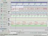Dj Kantik Club Mix Production Üretim Kop Kop Patla