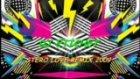 Stero Love Remix 2009 & Dj Etichet (Clup Mix)