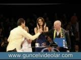 Var Mısın Yok Musun - Bruce Willis 31 Ekim 2009