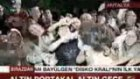 Yesim Ceren, Nurgul Ve Berrak Altın Portakal'